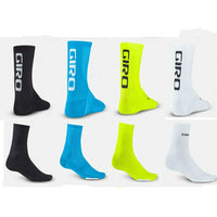 New Men's Compression Socks High Quality Socks