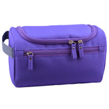 New arrival Women and men Large Waterproof nursing / Cosmetic Organizer