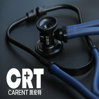 Dual-use Stethoscope