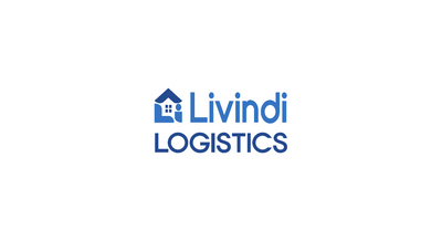 Livindi Announces Livindi Logistics to help Facilities Quickly Implement Virtual Visitation, Telehealth and Monitoring