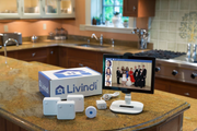 Livindi Home - 2 to 4 Bedrooms - Cellular Option