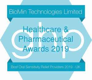 GHP HealthCare & Pharmaceutical Awards 2019