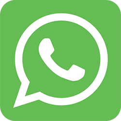 HealthPulze is now available on WhatsApp