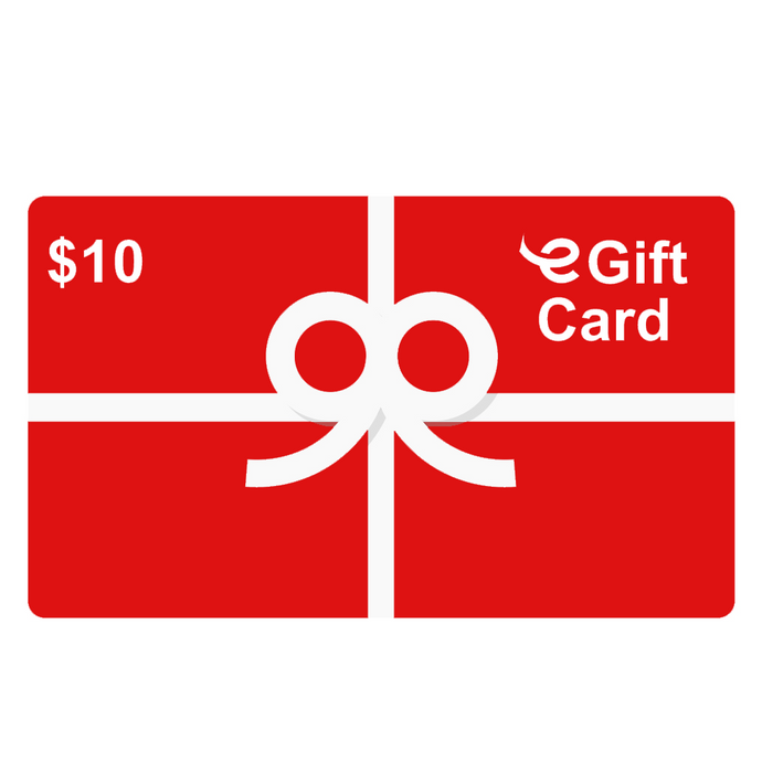 eGift Card - HealthPulze