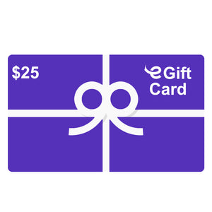 eGift Card - BioMin Canada