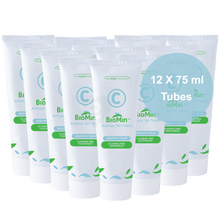 Load image into Gallery viewer, BioMin C 12 Pack + Free Shipping + Price of 11 - HealthPulze