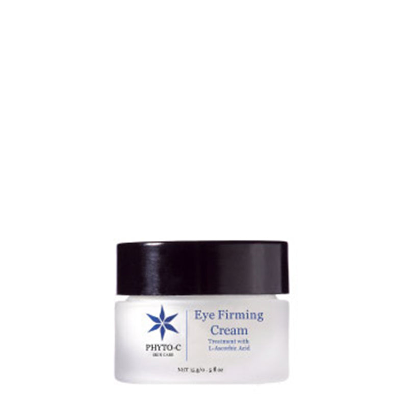Eye Firming Cream - BioMin Canada