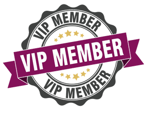 VIP member for USA Customers