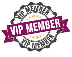 VIP membership for Canada Customers