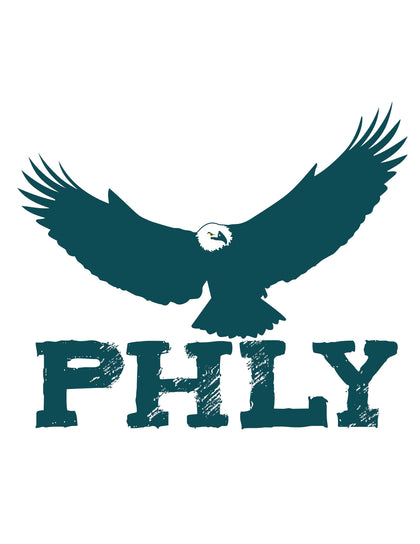 PHLY Eagles