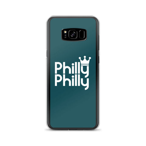 Philly Philly – Samsung Case