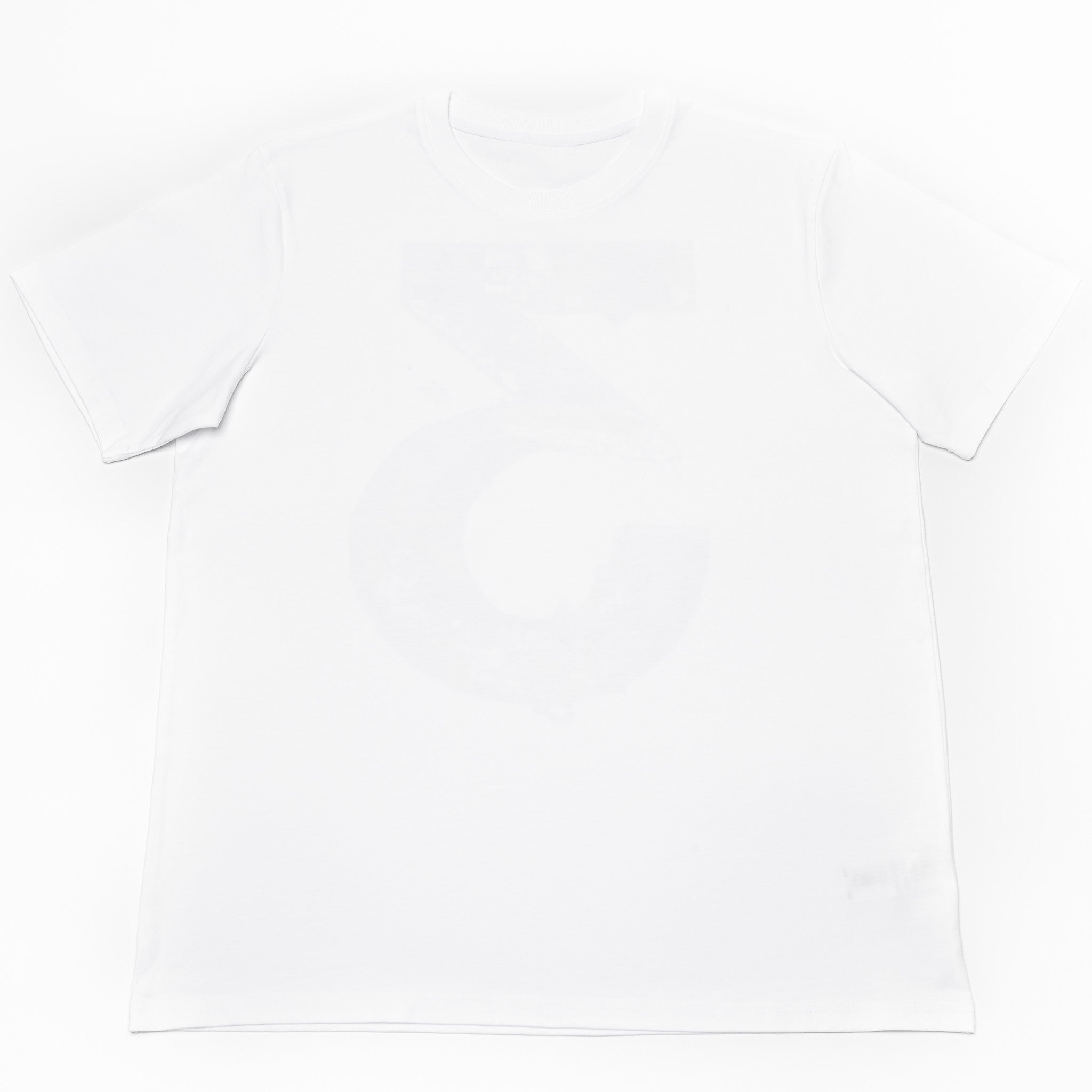 Men's T-Shirt 3 Years