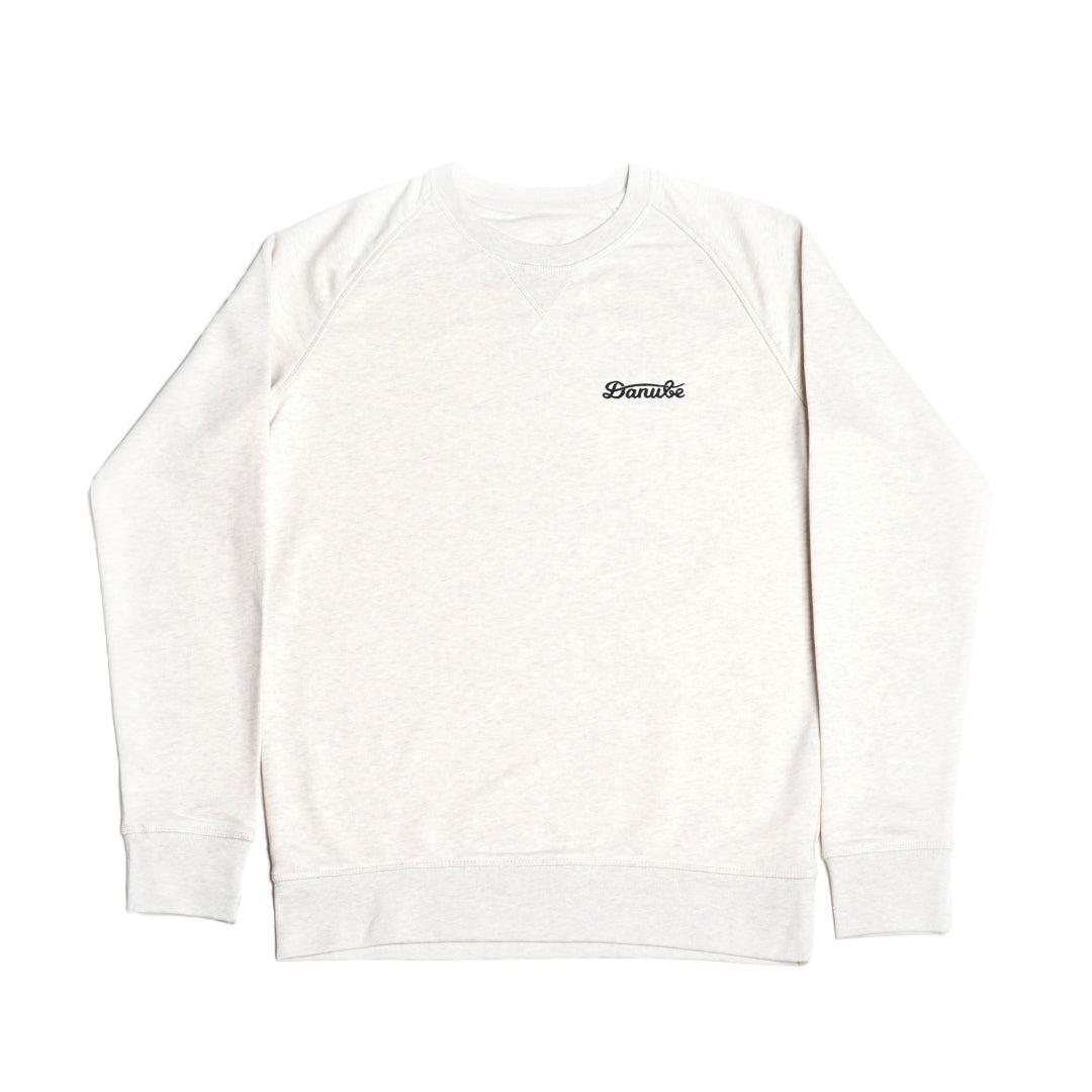 Women's Collective Sweatshirt
