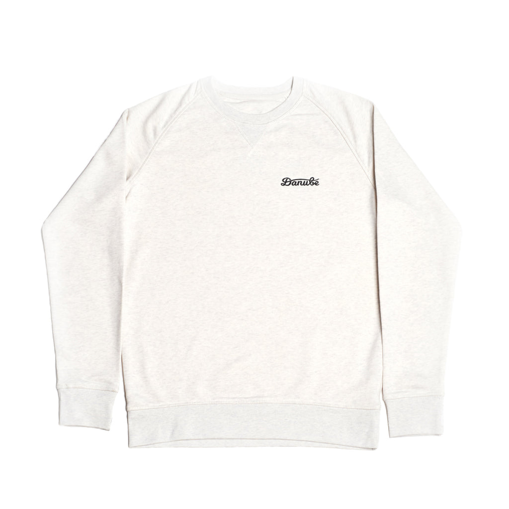 Men's Collective Sweatshirt