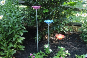 Different Gardening Accessories for Your Garden