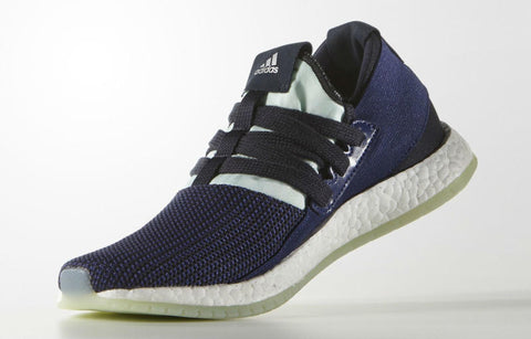 Adidas Pure Boost Raw 36-45