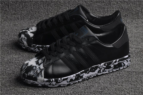 Adidas Superstar 36-45
