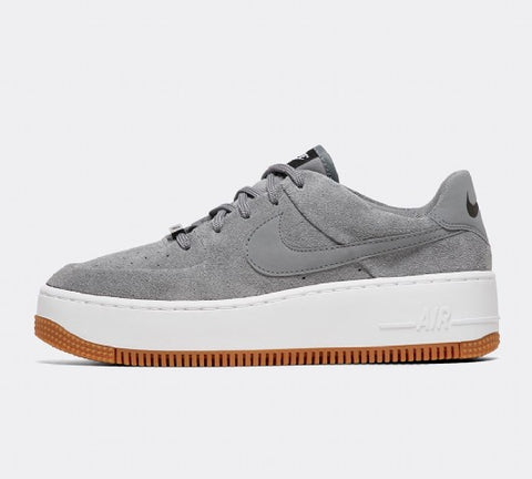Air Force 1    36-39