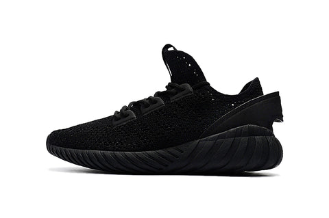 Adidas Tubular Doom Sock 36-45