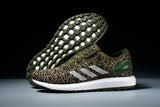 Adidas Pure Boost 36-45