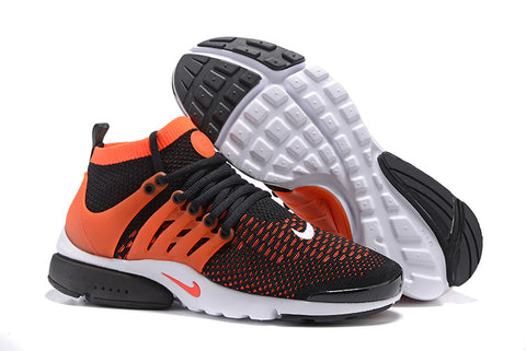 Nike Air Presto Flyknit Ultra 36-45