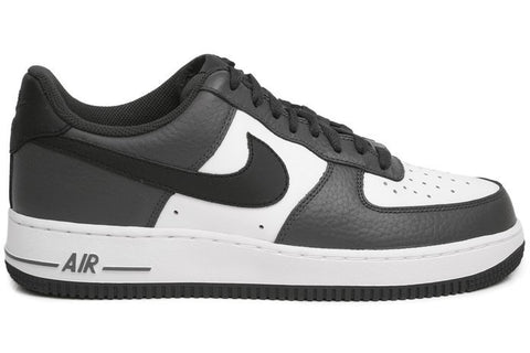 Air Force 1 36-46