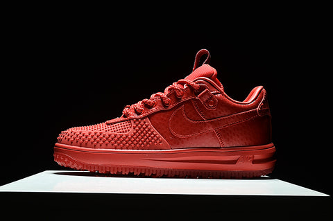 Nike Lunar Force 1 Duckboot 36-47