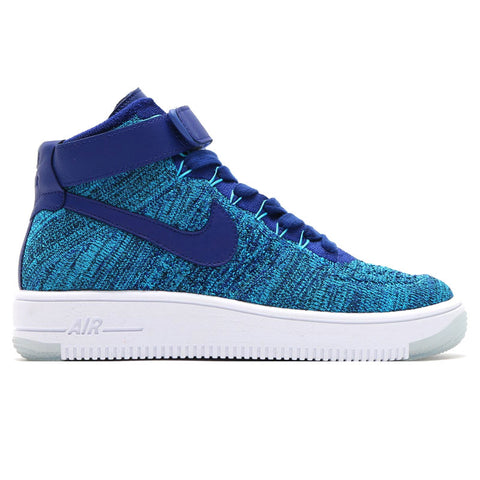 Air Force 1 Flyknit 36-46