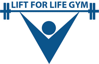 Life For Life Gym - St. Louis