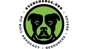 Even Change Pit Bull Rescue