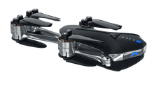 LILY Camera Drone - Next Gen - Pro Package With 1 Year Protection