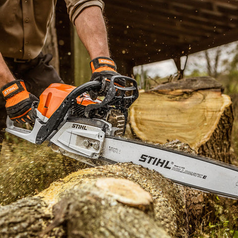 STIHL Power Tools