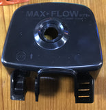 MAX FLOW CHAINSAW AIR FILTER KIT FOR STIHL MS661