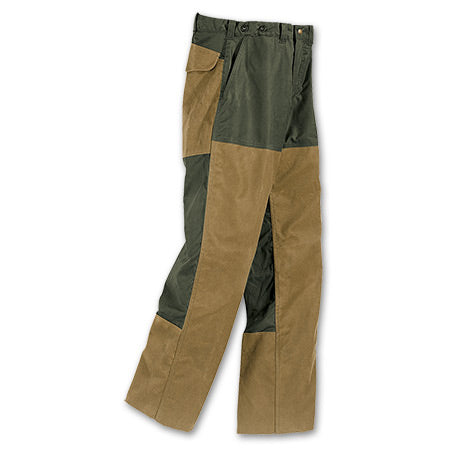 Filson Double Tin Hunting Pants #467