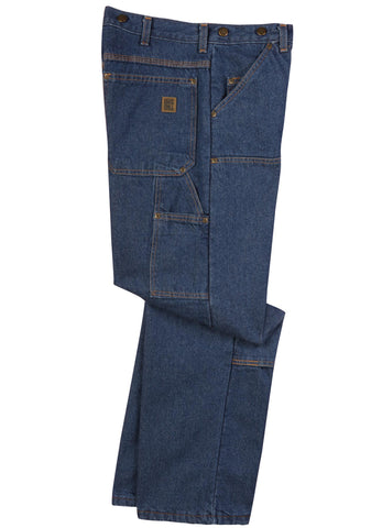 Big Bill Double Front Logger Jeans