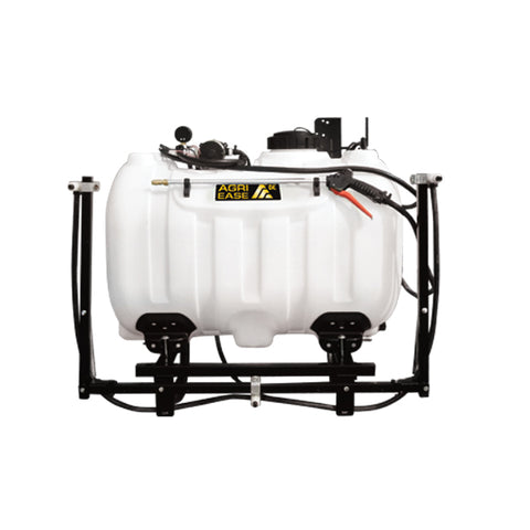 Braber 60 Gallon 3 Point Sprayer