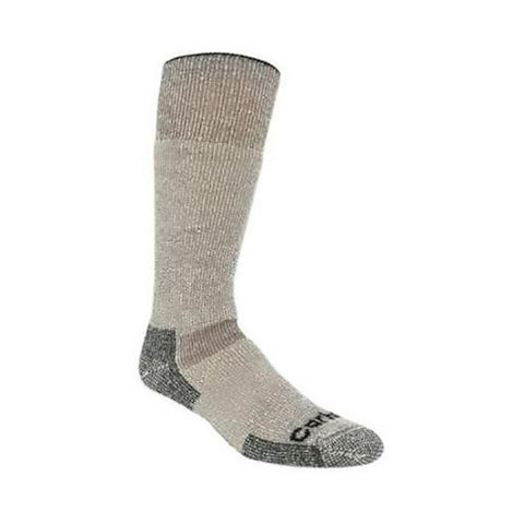 Carhartt - Arctic Wool Heavyweight Boot Socks