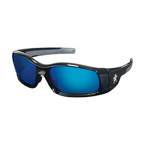 Crews Safety Glasses CRE SR118B
