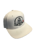 Kids CRR Logo Hats