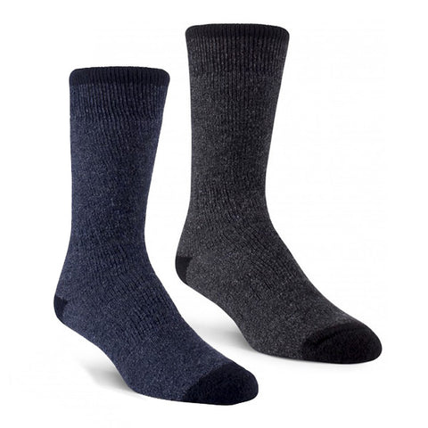 Duray Socks - High Tech Thermal