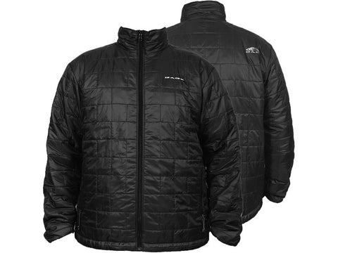 GAGE NIGHTWATCH INSULATED JACKET
