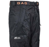 Grundens Gage Weather Watch Rain Waist Pant
