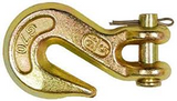 CLEVIS GRAB HOOK GRADE 70 IMPORTED