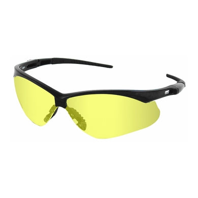 Jackson Nemesis Safety Glasses 25659
