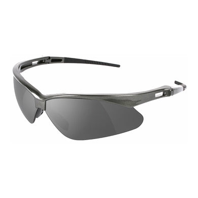 Jackson Nemesis Safety Glasses 28635