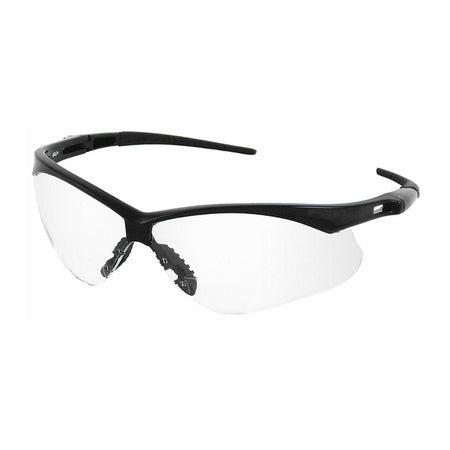 Jackson Nemesis Safety Glasses 25685