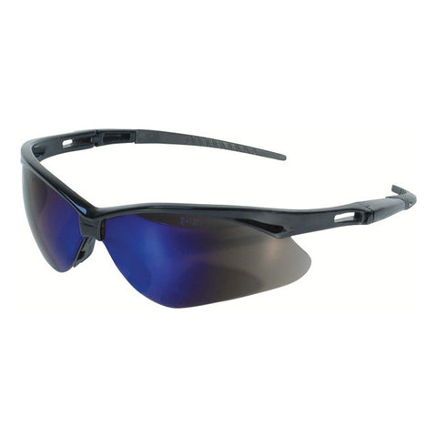 Jackson Nemesis Safety Glasses 14481