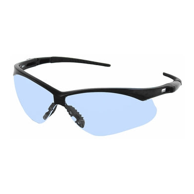 Jackson Nemesis Safety Glasses 19639