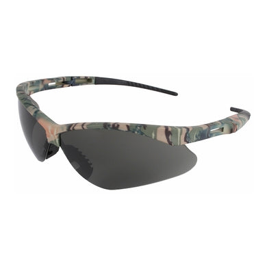 Jackson Nemesis Safety Glasses 22609