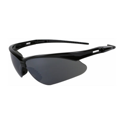 Jackson Nemesis Safety Glasses JAC 25688